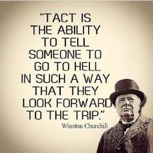 Churchill Quotes Cool 48 Great Winston Churchill Quotes For Inspiration In Life With Pictures