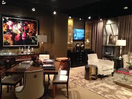 rooms gallery landy gardner interiors award winning nashville interior designer
