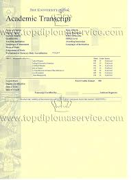 Make An Award Certificate Online Free How To Make A Fake Certificate For Free Create Death Elektroautos Co