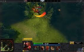 game news new dota 2 phishing scam targets players with promises
