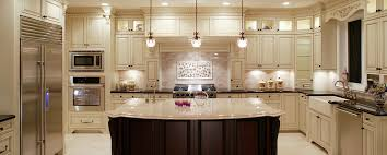 Kitchen Remodel Jacksonville Fl Kitchens Design