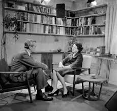 rachel carson mother of the environmental movement lori weintrob carson cbs interview