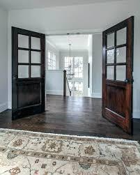 double bedroom doors french bedroom doors interior french doors bedroom photo 8 single french bedroom doors