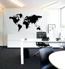 office wall stickers. Wall Stickers Office For Room B
