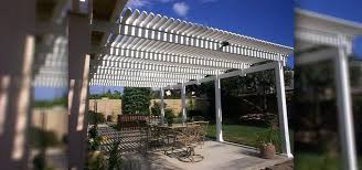 vinyl patio covers in orange county building s cost