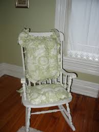 custom indoor chair cushions. Furniture: Indoor Chair Cushions Best Of Decorating Rocking Cushion Sets With Brown Custom