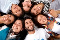 День молодежи России июня История и особенности праздника в  День молодежи России