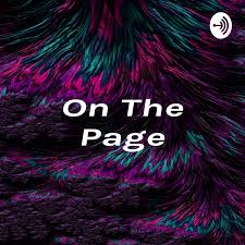 On The Page