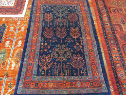 just completed a short of my gallery paradise oriental rugs with an assortment of diffe rugs that are all available