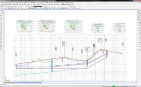 Drainage Design Software Aqueduct Software Urban Drainage Software Geomensura
