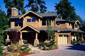 washington home builders. Beautiful Washington Specialized Homes  The Originals With Washington Home Builders Builder Digest