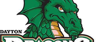 Fort Wayne Tincaps At Dayton Dragons June Minor League