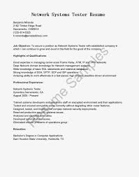 Qa Tester Resume Sample Game Tester Resume Sample Krida 66