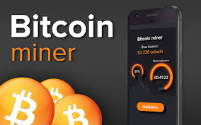 Which means every 5 minutes you get 300 satoshis. Remote Bitcoin Miner Bitcoin Mining And Earnings For Android Apk Download