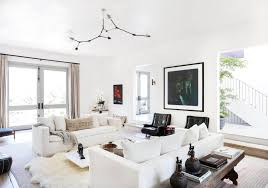emily henderson modern design trends white minimal casual rustic simple relaxed california effortless 1