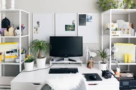 Zen home office Industrial Feel Hello Welcome To Your Blog Post Blogging Can Be Hugely Important For Your Websites Seo Success And For Keeping Customers Coming Back For More Bowie Zibster Zen Home Office Edition Bowie