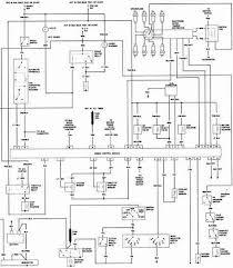 1990 pontiac bonneville wiring diagram wiring diagram libraries 1990 pontiac 6000 wiring diagram wiring diagram third level