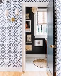 Best Interior Design Instagram   Lia Adriana