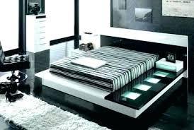 male bedroom sets. Exellent Bedroom Bedroom Sets For Men Male  Amazing Design   Throughout Male Bedroom Sets O