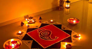 home decoration tips for diwali www newsnation in