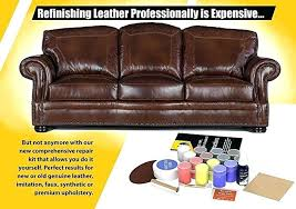 leather furniture scratch repair leather couch scratch repair ideas set leather vinyl repair kit re