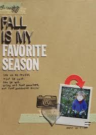 adorable card