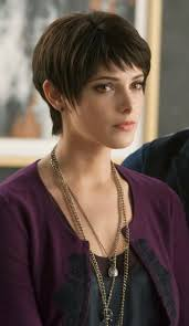 Pretty Woman Hair Style 25 best ashley greene hair ideas brown straight 2826 by wearticles.com