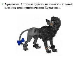 Прекращение президентом украинского гражданства Артеменко автоматически ведет к потере им статуса народного депутата, - Фриз - Цензор.НЕТ 6179