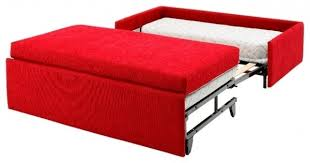 ottoman sofabed with timber slats contemporary sleeper sofas for futon sofa bed sydney