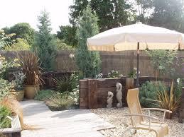 Small Picture Garden Design Ideas Coastal Sixprit Decorps