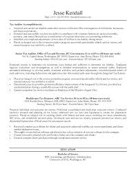 How To Write A Federal Government Resume Template Modern Format ...