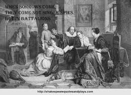 Hamlet Quotes Explained Best Of Hamlets Speeches