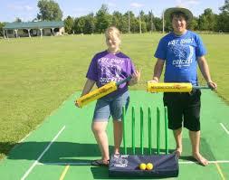 105 Best Cricket Images On Pinterest  Cricket Bats And RugbyBackyard Cricket Set