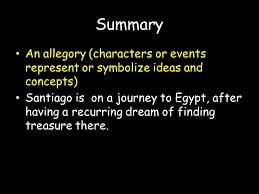 the alchemist by paulo coelho ppt video online  the alchemist by paulo coelho 2 summary