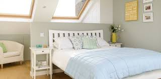 loft conversion furniture. loftbedroomconversion loft conversion furniture