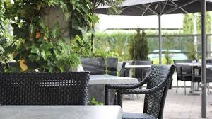 Grieks, restaurant, sirtaki, valkenswaard