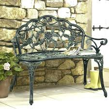 rod iron furniture design. Design Wrought Iron Glider Patio Furniture Swivel Chairs Black Set Rocker  Rod O