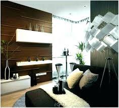 modern home office designs. Modern Home Office Design Decor Outstanding Male . Designs