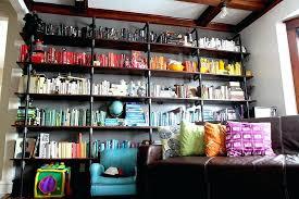 nerdy office decor. Nerd Room Decorations Pipe Bookshelves The Nest Decorating Ideas . Nerdy Office Decor