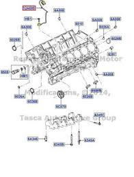 4 3 vortec engine specs 4 image about wiring diagram porsche 3 4 engine diagram likewise 1985 ford 5 0 engine schematic additionally chevy 4 3