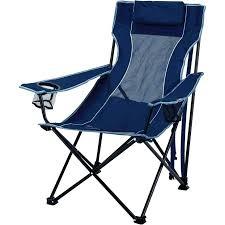 timber ridge zero gravity chair timber ridge outdoor chairs folding zero gravity chair clearance furniture large