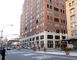 google company head office. Interstate Crossings Google Company Head Office