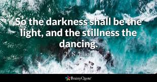 Stillness Quotes BrainyQuote Simple Stillness Quotes