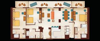 3 Bedroom Floor Plans Awesome Decoration