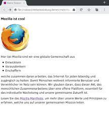 HTML-Grundlagen - Lerne Webentwicklung | MDN