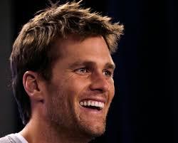 Tom Brady Hair Style 7 reasons to hate tom brady 7818 by wearticles.com