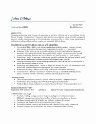 cornell resume gallery of resume latex template sample resume  cornell resume optimal resume everest new box fice manager co 265 resume template