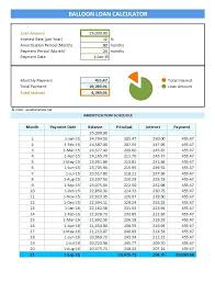 Car Payment Calculator With Extra Payment Amortization Schedule Payment Known Car Extra Payments Loan