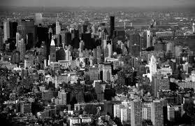 new york essay büa the