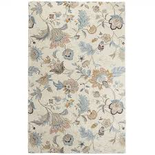 sala fl 8x10 rug pier one area rugs indoor rugs for